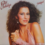 1979 Rita Coolidge - Satisfied