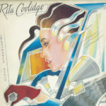 Coolidge, Rita 1981