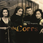 Corrs, The 1994