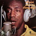 Cosby, Bill 1974