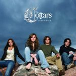 Cottars, The 2006