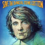 Cotton, Gene 1978