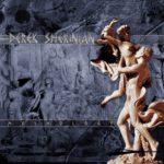Derek Sherinian - Mythology