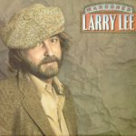1982 Larry Lee - Marooned