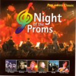 Night of the Proms 2003