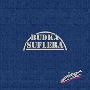 Budka Suflera - Jest