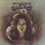Coverdale, David 1977