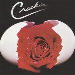 Crackin' 1977 (2)