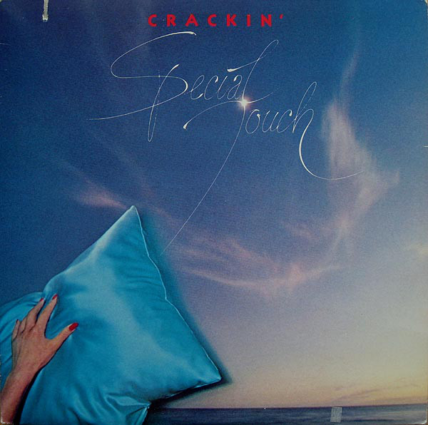 1978 Crackin' – Special Touch