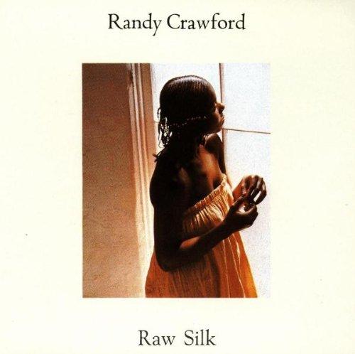 1979 Randy Crawford – Raw Silk