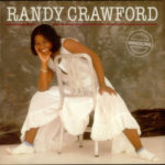 Crawford, Randy 1982