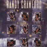 Crawford, Randy 1986