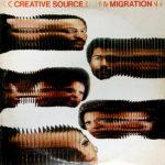 1974 Creative Source - Migration
