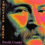 Crosby, David 1993