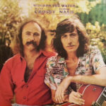 1975 Crosby & Nash - Wind On The Water