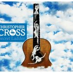 Cross, Christopher 2014