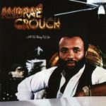 1979 Andrae Crouch - I'll Be Thinking Of You