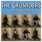Crusaders, The 1973 (3)