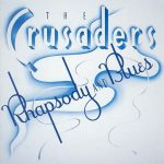 Crusaders, The 1980_2