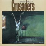 Crusaders, The 1984