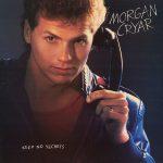 Cryar, Morgan 1984