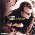 Culbertson, Brian 2001