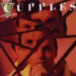 Cupples, Peter 1984