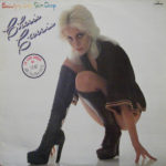 1978 Cherie Currie - Beauty's Only Skin Deep