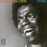 DaCosta, Paulinho 1976