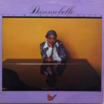 Daniebelle 1977