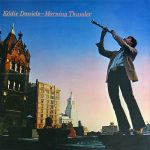 Daniels, Eddie 1980