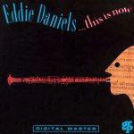 Daniels, Eddie 1991