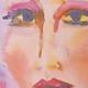 1990 David Hungate - Souvenir