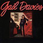 Davies , Gail 1980