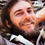 davis-paul-1981