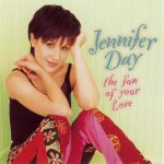 Day, Jennifer 1999