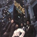 Dayton 1981