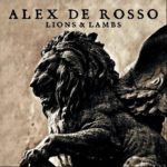 de-rosso-alex-2013