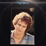 De Young, Cliff 1975