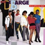 DeBarge 1983