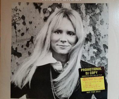 DeShannon, Jackie 1974
