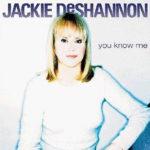DeShannon, Jackie 2000