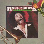 DeSouza, Raul 1977