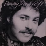 Deardorff, Danny 1981