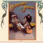 Deardorff & Joseph 1976