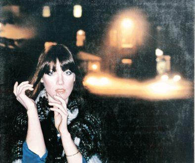 Dee, Kiki 1977