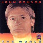 Denver, John 1986