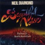 Diamond, Neil 1976