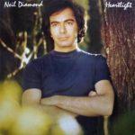 Diamond, Neil 1982