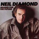 Diamond, Neil 1986